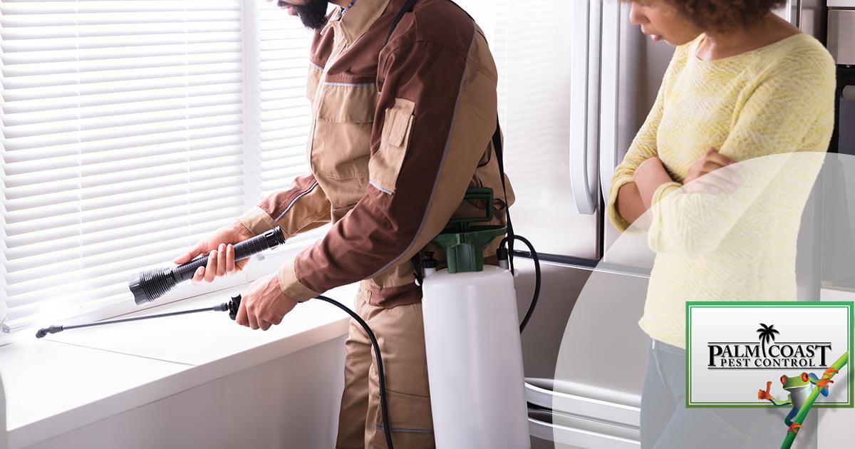 Blogimage 1200x628 Questions About Pest Control 5c4b2251d4938